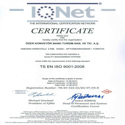 IQNET-CERTIFICATE-ISO-9001-2008-1
